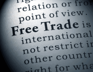 Free Trade Agreement