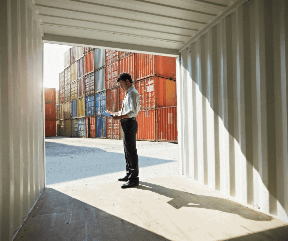 Hidden Costs of Shipping