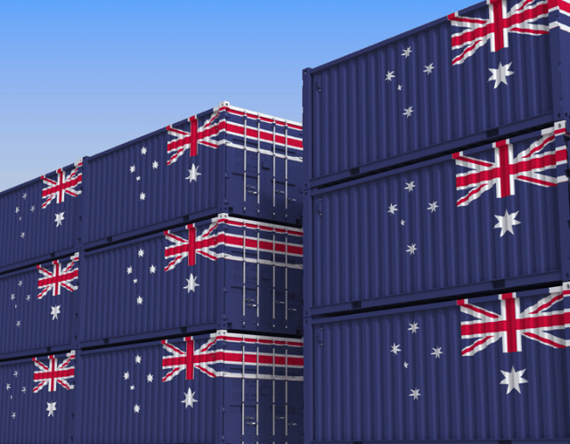 How To Import To Australia The Easiest 10 Step Guide