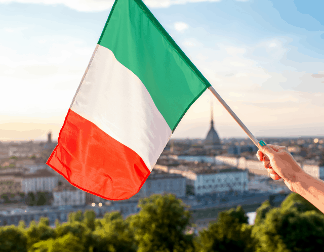 Importing from Italy The Ultimate Beginner's Guide