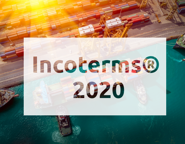 Incoterms 2020 blog featured image