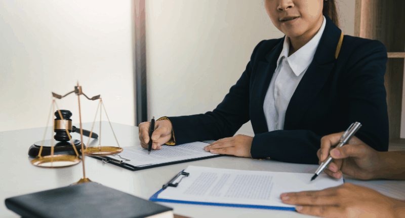 power of attorney in shipping discussion